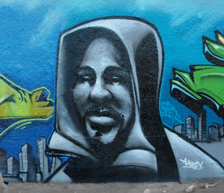 graffiti_bboy_character.jpg